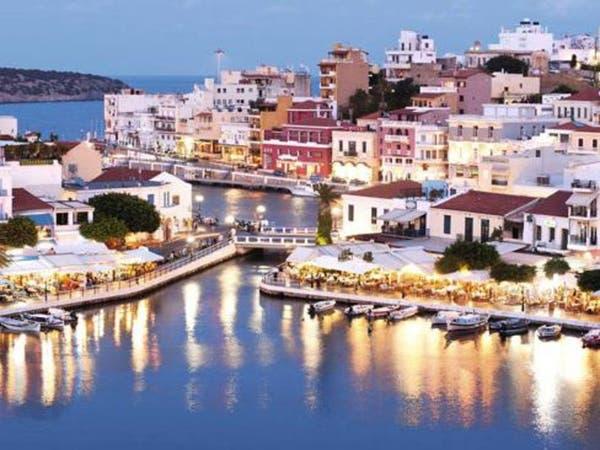 أرخص 10 وجهات سياحية في أوروبا.. تعرف عليها