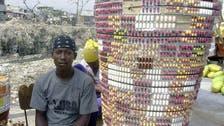 """هايتي.. """"صيدليات متجولة"""" بدل أن تشفي تقتل"""
