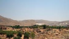 لبنان : النصرہ محاذ نے عرسال میں حزب اللہ کا مسلح جنگجو پکڑ لیا