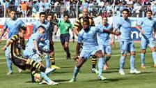 الاتحاد البوليفي يطالب اللاعبين بعدم المشاركة في مباريات الدوري