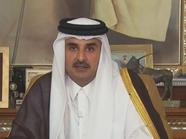 مكابرة قطر وتزمت حكامها أفشلا كافة الوساطات لحل الأزمة
