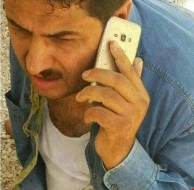 احمد الفليطی