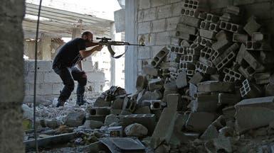 """دبلوماسيون: مساعدات موسكو """"الإنسانية"""" دعم للأسد فقط"""