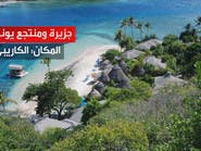 بالفيديو.. 10 جزر ينصح بشرائها.. كم تتخيل سعرها؟