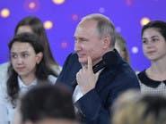 بوتين: هذه هواياتي اليومية