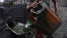 بھارت : پانچ کروڑ لِٹر خام تیل چرانے والا گینگ گرفتار