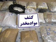 خبر صادم.. إيران توزع المخدرات رسمياً على مدمنيها