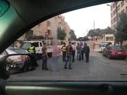 مقتل أردنييْن داخل سفارة إسرائيل بعمّان في إطلاق نار