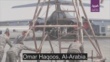 Is it time to remove US base in Qatar