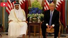 قطر کا بحران.. امریکی انتظامیہ کا یکساں موقف ہونے پر زور