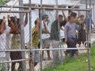 الأمم المتحدة تتهم أستراليا بخرق اتفاق توطين اللاجئين