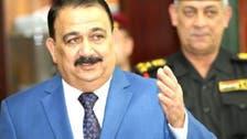 عراقی وزارت دفاع کا ایرانی میڈیا پر جھوٹ کا الزام