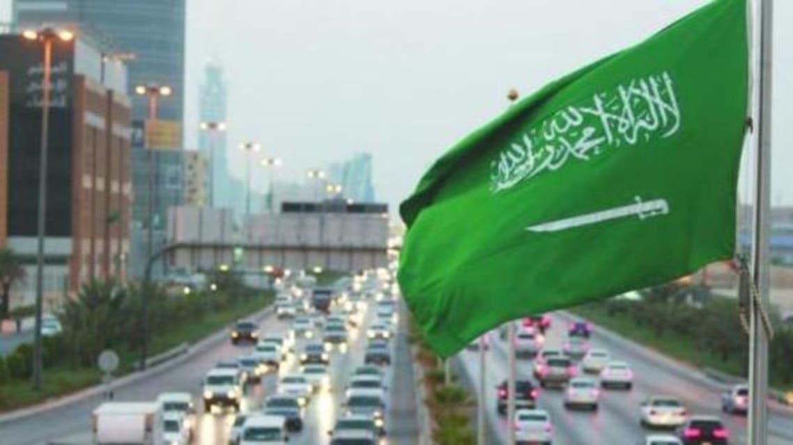 سعودی مجددا پایگاه اینترنتی الجزیره قطر را فیلتر کرد