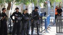 حكومة إسرائيل: لن نزيل البوابات الإلكترونية من أمام الأقصى