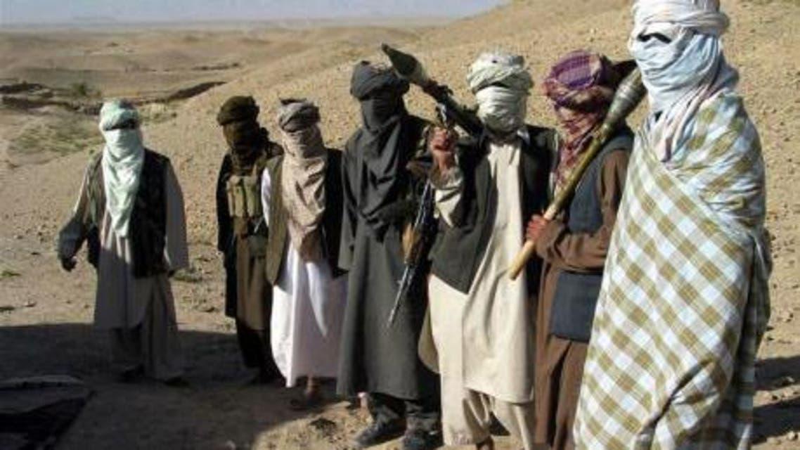 طالبان در غور یک شفاخانه را آتش زده، بیماران و پزشکان را گلولهباران کردند