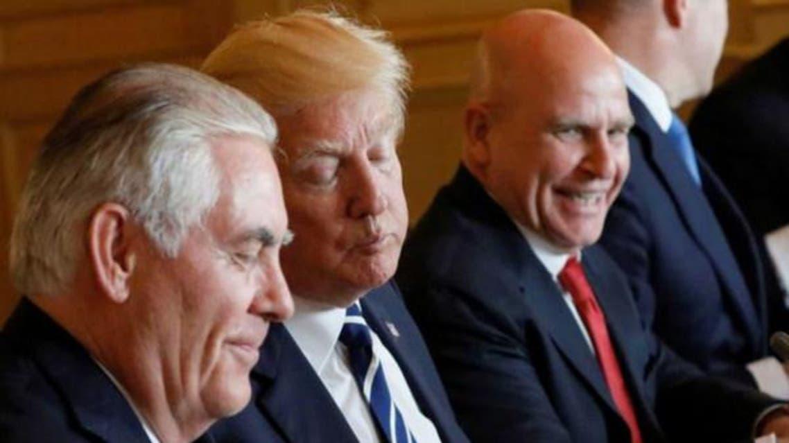 فارین پالیسی: ترامپ وزیر امور خارجه آمریکا را از پرونده هستهای ایران کنار گذاشت