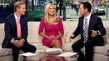 New York Times seeks 'Fox & Friends' apology over ISIS report