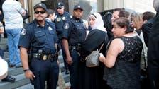 امریکا کے وفاقی جج نے 1444 عراقیوں کی بے دخلی روک دی