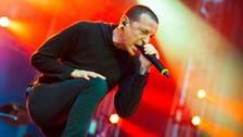 Linkin Park memories: Middle Eastern fans remember Chester Bennington