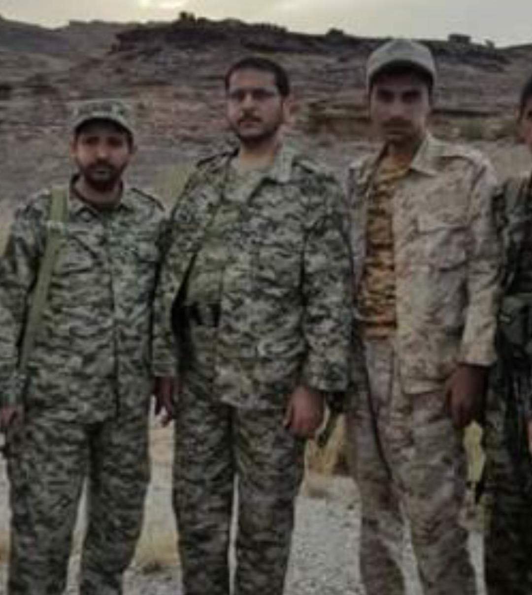 متابعة تطور الأحداث في اليمن - موضوع موحد - صفحة 34 2c136203-99ba-49eb-a7bc-1eeb6594b3cf