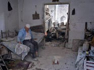 مقتل 8 مدنيين في غارات على الغوطة الشرقية رغم الهدنة
