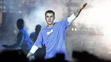 Justin Bieber cancels rest of 'Purpose' tour without explanation