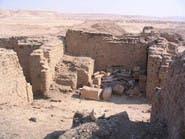 بالصور.. هنا ولدت وتربت ماريا القبطية زوجة الرسول