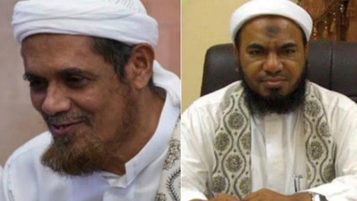 Yemen arrests two suspects on terror list backed by Qatar
