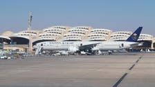 Saudi Arabia hires Goldman for Riyadh airport stake sale, sources tell Reuters