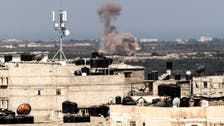 Two killed in suicide bombing, four beheaded in North Sinai: Sources