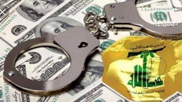 قصة صراع حزب الله لقنص بنوك لبنان.. الدولار يتجه لـ10 آلاف ليرة!