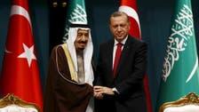 خلیجی دورہ تعمیری اور کامیاب رہا، کوششیں جاری رکھیں گے: ترک صدر