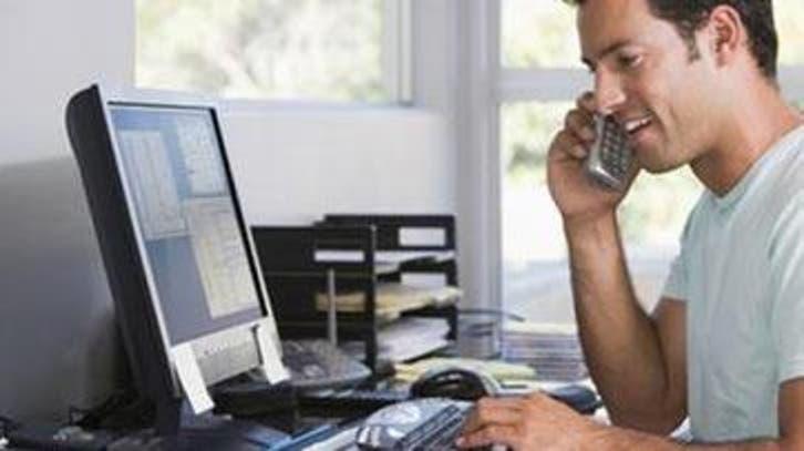 هل الشباب بحاجة للعودة إلى المكتب؟