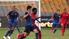 البطولة العربية: الهلال والمريخ يكتفيان بنقطة