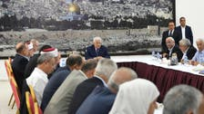 'اسرائیل سے تعاون الاقصیٰ پر پابندیاں ختم کرنے سے مشروط'