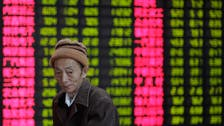 China slashes red tape for IPOs