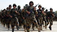 Why US Defense Secretary Mattis has blasted Pentagon over pricey Afghan uniforms