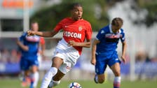 Monaco hopeful Mbappe will sign contract extension