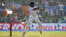 Cricket: Centuries from Dhawan, Pujara put India in charge at Galle