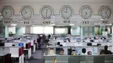 India considering two time zones as wisdom dawns on ruling party