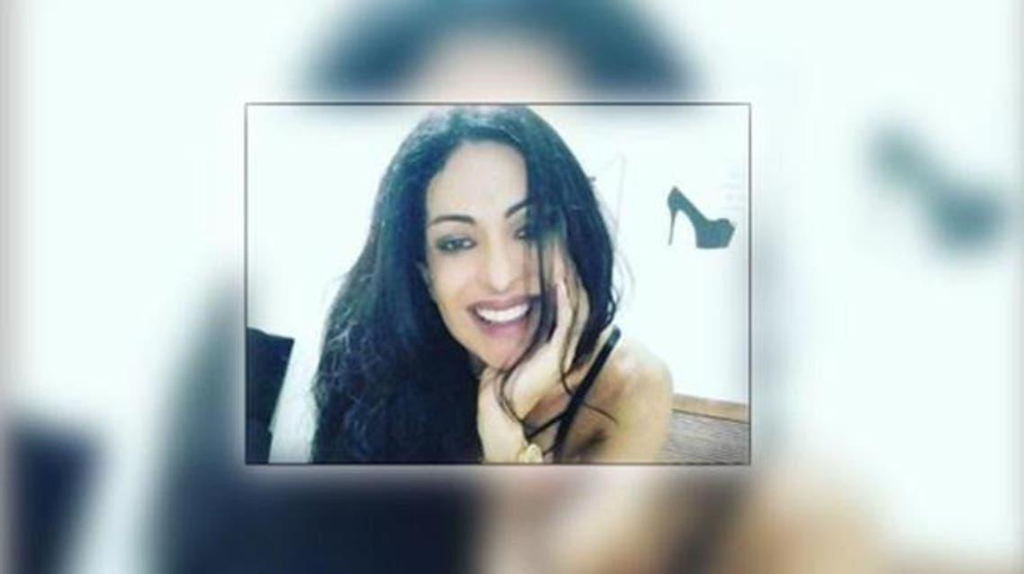انتقام سخت از جراح زیبایی برزیلی به دلیل بد شکل شدن نشیمنگاه بیمار