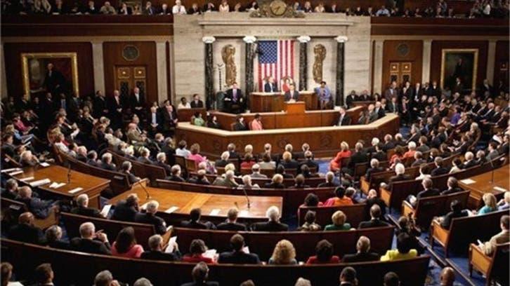 قانونگذاران آمریکا لایحهای برای تبدیل برجام به معاهده الزامآور ارائه دادند