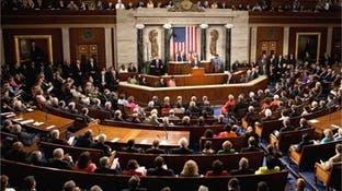 کنگره آمریکا قانون مجازات مسئولان چینی ناقض حقوق اقلیت مسلمان ایغور را تصویب کرد