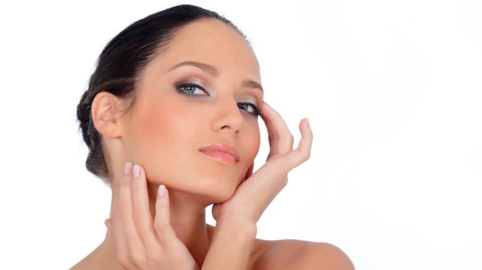 bc1146f8b 6 أسئلة أساسية حول جراحة الأنف التجميلية