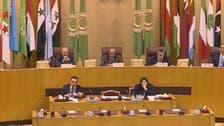 خاشقجی کیس کی تحقیقات میں سعودی اقدامات قابل تحسین ہیں:عرب لیگ