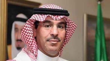 وزير الإعلام: خادم الحرمين فتح الأقصى بلا مزايدة