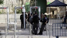 Saudi Arabia: Al-Aqsa violations will have global fallout