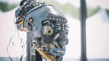 الذكاء الصناعي ليس ذكياً بالقدر الذي نعتقده