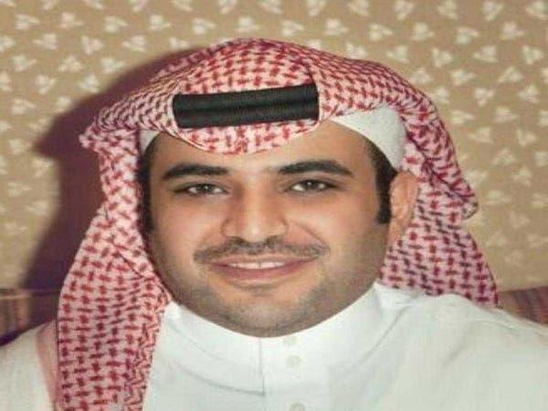 القحطاني: أمير قطر السابق اعترف بصحة تسريبات التآمر
