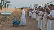 الجزائر.. وفاة امرأة حامل وجنينها تثير الغضب